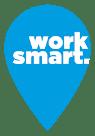 Work Smart Charta