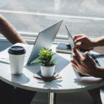 Recruiting-Tipp: Seien Sie schneller