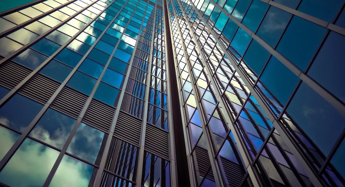 architecture-2256489_1920